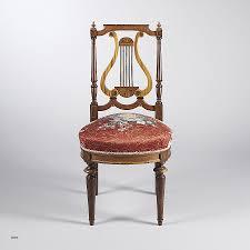 chaise de style chaise chaise style louis 16 chaise en palissandre dossier