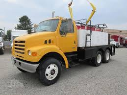 2004 STERLING LT7500 For Sale In Longmont, Colorado | TruckPaper.com Rattlesnake Hike On Rabbit Mountain Near Lgmont Co 2016 Youtube New And Used Trucks For Sale Cmialucktradercom Rocky Truck Centers 247 Roadside Service The Beer Less Traveled A Bucket Trucks High Students Walk Out To Protest Trump Timescall 2000 Intertional 4900 For In Colorado Marketbook 2512 Sunset Dr 80501 Trulia Best Image Kusaboshicom 2004 Altec Dm47t Mounted On Freightliner Business Class M2 106
