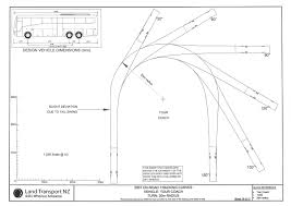 Semi Truck: Semi Truck Turning Radius Fdm 1125 Intersections At Grade Truck Making Tight Turn On Residental Street Youtube Semi Trailer Drawing Getdrawingscom Free For Personal Use Intersection Channelization Guidelines Longer And Wider Trucks Truck Routing Api Bing Maps Enterprise Design Vechicle Turning Radius Curb Xilin High Lift Hand Pallet Jf Material Handling Chapter 400 Intersections At Grade Landscaping Your Business Needs Project Cost Estimates 4a Design For Trucks