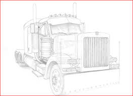 Draw Chevy Truck 175122 Pencil Drawings Of Semi Trucks ... That Look Like Semi Trucks F I Know Iud Awkward With My Little Self Chevy Heavy Duty Elegant Red Two Tone Chevrolet Vintage Truck 1920 New Car Specs Is This A 2019 Hd Kodiak 5500 Protype How Much Will It Tow Fresh Gmc File 1991 Jpg National Auto And Museum Obtains Only Known Parade O 1979 Bison Doubleo 92 Semi Truck Item Da5068 20 48 Brilliant Diesel Duramax Pulls Out Of The Ditch Youtube Cab Over Wikipedia Van