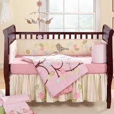 new 366 baby crib bedding burlington coat factory baby crib