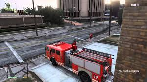 GTA V Online/Story - Firetruck LOCATIONS - YouTube Amazoncom Lego City Fire Truck 60002 Toys Games Mega Bloks Story Telling Rescue Playset Toysrus 25 Unique Truck Ideas On Pinterest Party Pierce Mfg Piercemfg Twitter Rosenbauer America Trucks Emergency Response Vehicles How To Build A Bunk Bed Home Design Garden Ferra Apparatus Charleston Department South Carolina Livin Fire Pictures Game Live With This Huge Rcride In Tank Toy For Kids Amazoncouk Firetruck Themed Birthday Party Free Printables To Nest