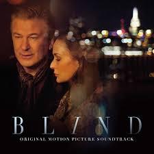 Download Various Artists Blind Original Motion Picture