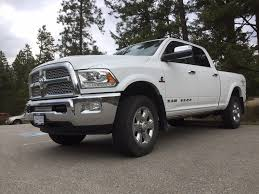 Bright White Picture Thread - Page 2 - Dodge Cummins Diesel Forum