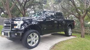 Any Lifted Limited Trucks? - Ford F150 Forum - Community Of Ford ... Living The High Life Seven Inch Lift On 2015 Ford F150 2018 Xlt Gray Kevlar 4x4 Lifted Truck Available Rad Rides Kentwood Trucks And Custom Vehicles Ford For Sale 2004 Bds Suspension 4 Kit System 092013 Diesel Used For Northwest Lifted Truck Trucks Pinterest Krietz Customs Jeep Dealership In Frederick Online Gallery Web Exclusive Photo Image Unusual F 150 Show Sema