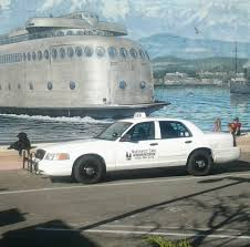 100 Atlas Trucking Port Angeles Washington Transportation Service