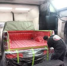find effective bed liners at scorpioncoatings that fit a wide
