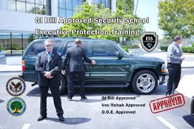 GI Bill Approved Security Training - Florida's Only GI Bill ... Demands Of Yearround Sports Are Pushing Kids To The Limit Wner Hiring Heroes Operation Freedom Dallas Cdl Traing Program At Stevens Transportbecome A Driver Truck Refresher Youtube Programs Driving Courses Portland Or Elite Service Inc Home Facebook Midway Ford Center Dealership Kansas City Mo Louisiana Drivers Ed Directory School Tampa Florida Forklift Academy Drving Elite Truck