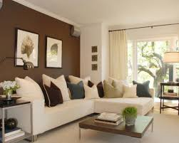 Paint Colors Living Room Accent Wall by Comparison Living Room Paint Color Ideas Accent Wall Ideas Living
