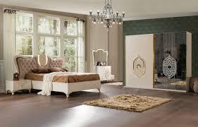 design schlafzimmer set tugra mit stauraumbett led trebela de