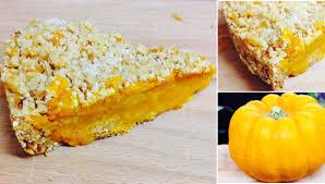 Splenda Pumpkin Pie Crustless by Pumpkin Pie Hclf Vegan I U0027m Going To Make This Using Sweet