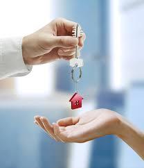 Sell A Home Prescott Arizona