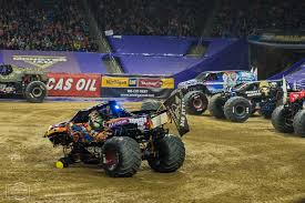 Monster Jam Show - Lenspirations Photography Avenger Monster Trucks Wiki Fandom Powered By Wikia Flat Rock Toledo Announce Reschedule Information Toledo Speedway Jam Stadium Tours 2017 Roars Into Ford Field Saturday For A Second Show In Detroit Mi 2014 Full Show Episode Dont Miss Out On Thunder Nationals This Weekend Takes Over Petco Park Nbc 7 San Diego Usa1 Returnsto All About Horse Power Archives Monstertruckthrdowncom The Online Home Of Smarty Giveaway Four Tickets To The Truck At Twc Mtrl Truck Thrill Franklin County Agricultural Society