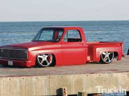 Pin By Chris Campbell On Trucks | Pinterest | Rats, Chevrolet And ... 2005 Chevy Silverado Tail Light Wiring Diagram Unique 82 Truck Car Brochures 1982 Chevrolet And Gmc C10 Youtube 2950 Diesel Luv Pickup 600 Hp Parts Best Resource The Crate Motor Guide For 1973 To 2013 Gmcchevy Trucks 3900 C20 Scottsdale Gateway Classic Cars Of Houston Stock 411 Hou 1987 W47 Kissimmee 2014 Mountainexplorer 1500 Regular Cab Specs