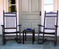 The 3pc Linville Rocking Chair Set - Assembled - Rockersdirect.com Calabash Wood Rocking Chair No 467srta Dixie Seating Vintage Ercol Style Spindle Back Ding Chairs In Black Fniture Replacement Rockers For Shenandoah Valley Rocking Chair With Two Rows Of Spindles On Back Magnolia Home Shop Windsor Arrow Country Free Shipping Inoutdoor White Set The 3pc Linville Assembled Rockersdirectcom 19th Century 564003 Sellingantiquescouk Antique Birchard Hayes Company Inc Of 4 Rush Seat Lancashire Antiques Atlas