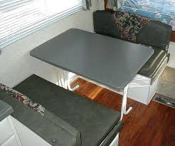 Fascinating Rv Dining Table And Chairs Pictures Inspirations