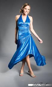 modele de robe de bureau coach vestimentaire et service de location de robes à votre service