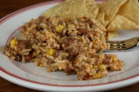 10 Best Pinto Beans Ground Beef Rice Recipes