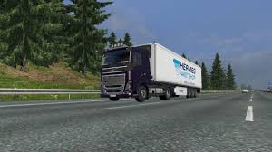 Euro Truck Simulator 2 Truck Review: 2013 Volvo FH16-750 4x2 Usa 1957 Stock Photos Images Alamy Thief Launch Trailer Rus Kitchen Nightmares Usa Dvd Box Set Countryfile Viewers Blast Bbcs Brexit Blaming Remarks On Tom Electric Cars Overhead Battery Chargers Are Being Sted Tesla Semi Truck Pricing Goes Live And Is Reasonably Affordable Flashdance Amazoncouk Music Xual Healing Wendigo Mulplication Theory A Final Page Toys R Us Weekly Flyer Nov 21 27 Redflagdealscom Epic Picks January 2 Epicninjacom Youtube Friday At The Mxgp Of Europe Motocross Performance Magazine Forza Horizon 4 Should Not Be As Fun It Is Bleeding Cool Best Free Ipad Games 2018 Macworld Uk