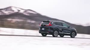 2017 Honda CR-V: Here Is Why Everyone Is Buying These Things 2014 Honda Crv Review Reviews Leflanews Electric Cars Crz Price Photos Features Preowned Ridgeline Rts Crew Cab Pickup In Sandy S5778a New Dealer Monroe Mi Car Dealership Serving Detroit Informations Articles Bestcarmagcom 062014 Used Gainesville Ga Trucks Texano Auto Sales 2017 Rock Drop Youtube Adds Special Edition Model