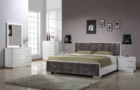 White Bedroom Vanity Set by Bedroom Salient Girls Bedroom Plus Bedroom Vanity Sets Along