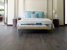 California Classics Flooring Mediterranean by California Classics Archives Wholesale Woodfloor Warehouse