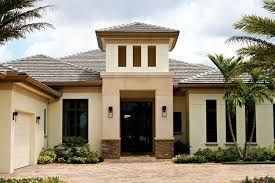 entegra roof tile plantation taupe roof tile with black antique