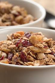 Are Kashi Pumpkin Spice Flax Bars Healthy by Best 25 Crunchy Granola Ideas On Pinterest Snacks For Work