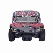 Hsp Rc Car 1/10 4Wd Off Road Rally Truck Brushless Car 94170Pro ... Redcat Racing Volcano Epx Pro 110 Scale Electric Brushless Blackout Sc Pro Rtr Blue Traxxas Slash 2 Wheel Drive Readytorun Model Rc Stadium Erevo Monster Truck Buy Now Pay Later Hsp 94186 Pro 116 Power Off Road 18th Mad Beast Overview Helion Select Four 10sc 4wd Short Course Review Arrma Granite Blx Big Squid Waterproof Remote Control Tru Ace Special Edition At Hobby Warehouse Brushl Zd 10427 Zd10 The Best Car Under 200 Fpvtv
