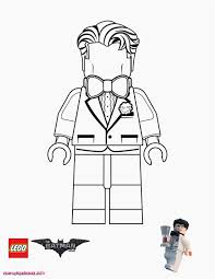 Coloriage Lego Justice League Inspiration Amazing Batman Lego