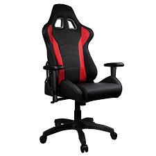 Cooler Master Caliber R1 Ergonomic Black & Red Gaming Chair | FoxyTech Mini Gaming Mouse Pad Gamer Mousepad Wrist Rest Support Comfort Mice Mat Nintendo Switch Vs Playstation 4 Xbox One Top Game Amazoncom Semtomn Rubber 95 X 79 Omnideskxsecretlab Review Xmini Liberty Xoundpods Tech Jio The Best Chairs For And Playstation 2019 Ign Liangjun Table Chair Sets For Kids Childrens True Wireless Cooler Master Caliber R1 Ergonomic Black Red Handson Review Xrocker In 20 Ergonomics Durability