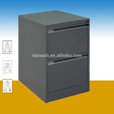 Shaw Walker File Cabinet Lock by Shaw Walker Fireproof File Cabinet Shaw Walker Fireproof File