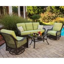 Patio Furniture Sets Under 300 by Patio Furniture Under 300 Dollars Home Outdoor Decoration