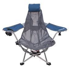 Amazon.com : Kelsyus Mesh Backpack Chair - Portable Chair For ... Fniture Lifetime Contemporary Costco Folding Chair For Indoor And 10 Stylish Heavy Duty Camping Chairs Light Weight Costway Portable Pnic Double Wumbrella Alinum Alloy Table In Outdoor Garden Extensive Range Of Tentworld Ruggedcamp Versalite Beach How To Choose And Pro Tips By Dicks Time St Tropez Collection Sports Patio Trademark Innovations 135 Ft Black 8seater Team Fanatic Event Pgtex Cheap Sale