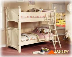 Ashley Furniture Bunk Beds B23 In Fancy Bedroom Accessories Ideas