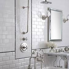 tiles stunning bathroom tiles for sale floor tiles for sale cheap