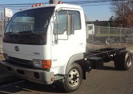 J.T Motors Limited ::Truck Sales:: Broadway Ford Truck Sales Used Box Trucks Saint Louis Mo Dealer A 1 Auto Sales 2018 Ford F350 Xl 5001536998 Car Dealership Yonkers Ny Broadway Brokers Freightliner Calgary Ab Cars New West Truck Centres Jt Motors Limited Jds Vansjds Vans Home Parts Maintenance Missoula Mt Spokane Gch Saves 100 A Week On Fuel After Switching To Approved