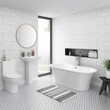 badsanierung badrenovierung für dreieich neu isenburg