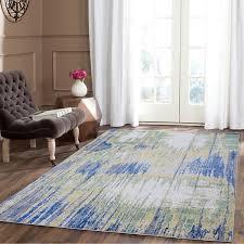 Grey Yellow And Turquoise Living Room by Grey Yellow Turquoise Indoor Area Rug 5 U00273 X 7 U00275 Free