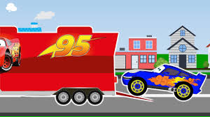 Fun Race Smile Cars & Big Red Truck Transportation Learn Colors ... Cartoon Cars Smile Red Car In Danger W Clown Big Truck Tow The Purple Porch From Tennessee Shoptiques Beyond The Podcast Brad Robinson Listen Notes On Steroids Jacksonholestream Jim Hartlage Art Machine 104 Magazine Random Pinterest A Hardworkin 2004 Chevy Silverado 2500hd 66 Dirty Max Photo Professionalism Rolls Out Of Big Red Truck Agalert Stock Royalty Free 37732387 Shutterstock Journalstarcom