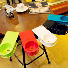 High Quality Office Table Glass Clip / Desk Cup Holder - Buy Desk Cup  Holder,Table Glass Cup Holder,Table Glass Clip Cup Holder Product On  Alibaba.com Details About Hook On Booster Diner Seat Portable Table Clamp High Chair Clip For Infant Baby Brevi Babys On Chair Pod Mountain Buggy Isafe Clip High In Ig6 Redbridge For 1800 Chairsafe And Load Designfoldflat Storage Tight Fixing Cirmachinewashable Buy How To Choose The Best Parents Outdoor Chairs Camping Travel Chicco Caddy Papyrus Amazoncom Decha Easy Fold Our Generation Doll Hookon 18 Philteds Lobster Clipon Highchair Black Award Wning Transparent Png Clipart Free Download Ywd