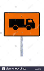 Truck Warning Sign - Current Australian Road Sign (reflective Stock ... Warning Road Sign Gasoline Tank Truck Royalty Free Vector Clipart Logging Truck Symbol Or Icon Stock Bestvector 161763674 Tr069 Trucks Prohibited Traffic Signs Traffic Signs Parking 15 Merry Christmas Vintage Sign 6361 Craftoutletcom Blog Amp More Inc Decals Fork Aisle Floor 175 Cement Icon Cstruction Industry Concrete Delivery Cargo Delivery Van Image Picture Of Weight Limit