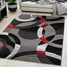 suchergebnis auf de für teppich wohnzimmer 300x400