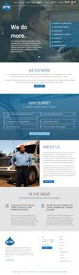 Dupre Logistics Competitors, Revenue And Employees - Company Profile ... Apex Capital Corp Freight Factoring For Trucking Companies We Deliver Gp Best And Worst States To Own A Small Company Truck Accident Law Lafayette La J Minos Simon Ltd Adon Consultants Services 8886523332 Youtube Local In Louisiana Resource Saia Ltl Cdllife Home Gulf Coast Logistics Recruiting B May Anderson Service Were On Whole New Level