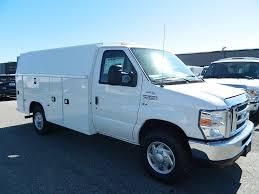 100 Craigslist Knoxville Trucks All About Cars Amp Kidskunstinfo