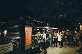 Late Night With Komodo | Komodo Jual Gmade Komodo 110 Gs01 Gm54000 W Esc 35t Motor Torque Servo Thank You La Foodies Roaming Hunger Gourmet Food Trucks Truck Arhungercom Los Angeles Hot Pockets Spicy Asianstyle Beef Snack Meltz Hal Cafe Dating Couple In Denpasar Bali Openrice Lofficiel Voyage Paris Avec The Greasy Wiener Dogs Indonesia Now With Duncan Graham On Kiwis Menu Hungry In Dangerously Good Tacos At Taco Tuesday Pinterest