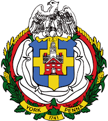 bureau york permits planning and zoning city of york pennsylvania