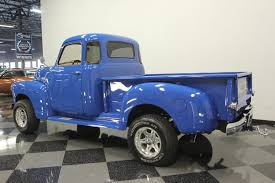 1948 GMC 3100 | Streetside Classics - The Nation's Trusted Classic ... 1947 1948 1949 1950 1951 Chevy Gmc Truck Door Latch Right Hand Truck Pick Up Shoptruck 48 49 50 51 52 53 1 2 Ton 12 Ton Panel Original Cdition Fivewindow Pickup Hot Rod Network Fire Very Low Miles 391948 Trucks Dealer Parts Book Heavy Duty Models 400 Thru For Sale Classiccarscom Cc1095572 Old Trucks Gmc Five Window Side Body Shot Photo Chevrolet Pressroom Canada Images 34 Stepside Pickup Truck Ratrod Original Cdition Grain