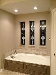 Bathtub Resurfacing Los Angeles by Best 25 Tub Resurfacing Ideas On Pinterest Bath Refinishing