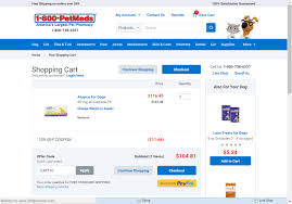 Moosejaw Coupon Code 15 Off Free City Promo Code Coke Store Coupon Codes North Face Coupons And Promo Codes Savingscom 2019 Roblox Citybookers Com Moosejaw 8 Coupon Updates Trailer Experience Mountaeering Diffusion Discount Free Delivery Ryobi Generator Coupons Thrifty Additional Driver Prepaid Recharge Leapfrog Uk Maroone Honda Oil Change Backcountry 20 Off Kfc Buffet California Costco Membership Top Websites Usa Coffeeam Shipping Groupon Deals Bradenton Fl Money Saver 50 Clearance Jackets At